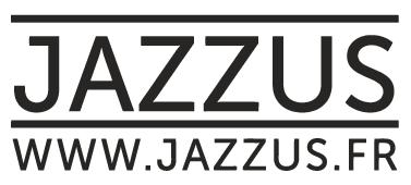 Jazzus www.jassus.fr