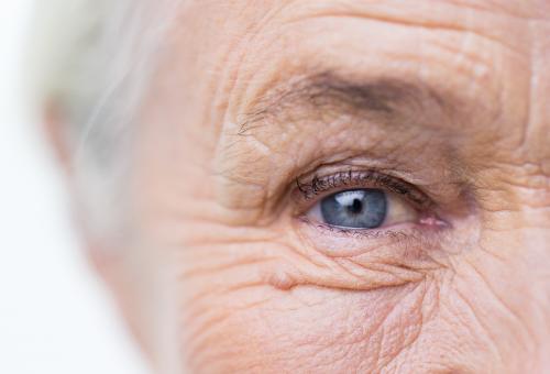 71 actions concrètes pour bien vieillir