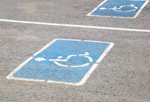 Handicap : la carte mobilité inclusion arrive