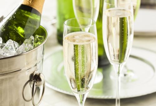 3 jours de fête autour du champagne et de la Champagne !