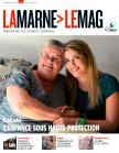 Feuilleter le magazine - Edition Automne 2013 | Ouverture dans une nouvelle fenêtre