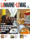 Feuilleter le magazine - Edition Printemps 2014 | Ouverture dans une nouvelle fenêtre