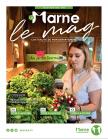 Feuilleter le magazine - Edition Juillet-Août 2020 | Ouverture dans une nouvelle fenêtre