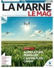 Feuilleter le magazine - Edition Mai-Juin 2017 | Ouverture dans une nouvelle fenêtre