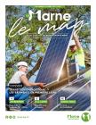 Feuilleter le magazine - Edition Septembre-Octobre 2021 | Ouverture dans une nouvelle fenêtre