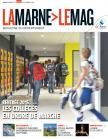 Feuilleter le magazine - Edition Automne 2015 | Ouverture dans une nouvelle fenêtre