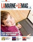 Feuilleter le magazine - Edition Hiver 2015 | Ouverture dans une nouvelle fenêtre