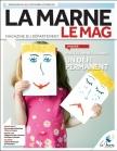 Feuilleter le magazine - Edition Septembre-Octobre 2017 | Ouverture dans une nouvelle fenêtre