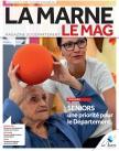 Feuilleter le magazine - Edition Novembre-Décembre 2016 | Ouverture dans une nouvelle fenêtre