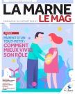 Feuilleter le magazine - Edition Mai-Juin 2018 | Ouverture dans une nouvelle fenêtre