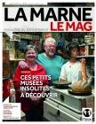 Feuilleter le magazine - Edition Juillet-Août 2019 | Ouverture dans une nouvelle fenêtre