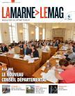 Feuilleter le magazine - Edition Été 2015 | Ouverture dans une nouvelle fenêtre