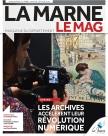 Feuilleter le magazine - Edition Janvier-Février 2018 | Ouverture dans une nouvelle fenêtre
