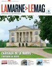 Feuilleter le magazine - Edition Juillet-Août 2016 | Ouverture dans une nouvelle fenêtre