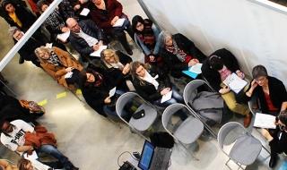 Forum handicap vers l\'emploi à Châlons-en-Champagne