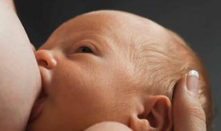 Allaitement : Rencontres entre futures et jeunes mamans