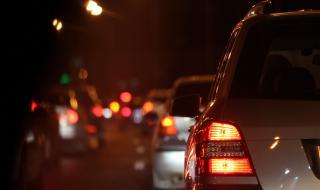 Axe Reims - Châlons : Perturbations de circulation à prévoir
