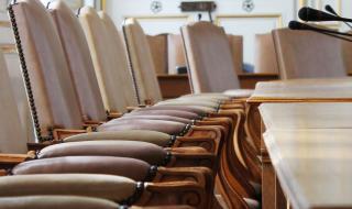 Une nouvelle assemblée départementale sort des urnes