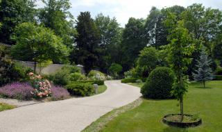 Ce week-end, rendez-vous aux jardins !