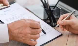 Covid-19 et handicap : la MDPH prolonge certains droits