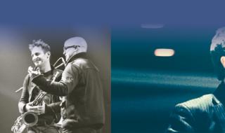 Itinéraires : Jazz et musique classique ce week-end