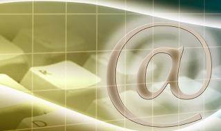 La Marne teste le maintien d\'Internet pour les personnes en difficulté