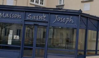 Une nouvelle résidence autonomie à Châlons-en-Champagne
