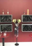 Champagne en Fête : Visite de la Distillerie Jean Goyard