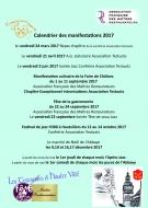 Soirée Jazz - Confrérie Association Testuots