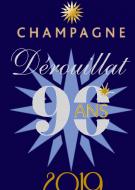 Portes ouvertes - Champagne Dérouillat