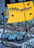Festival 7 petits cailloux