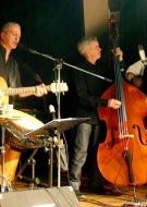 Festival Musiques en Champagne : Moycullen (Folk rock celtique)
