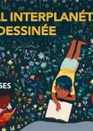 7ème Festival de Bande Dessinée de Reims