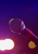 Concert : Le Voyage de la Vie