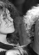 BARZINGAULT, enregistrement de son CD live Sextet musical