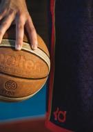 Basket : championnat prénational