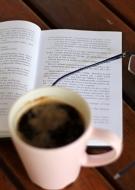 Café-Lecture
