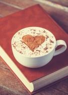 Café lecture : BD et musique - T'as pas 100 bulles ?
