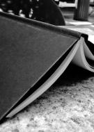 Café lecture : J\'ai mal à ma vie