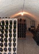 Caves Ouvertes - Champagne Dominique FOUREUR