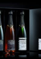 Les rendez-vous de l\'Office : Champagne EMMANUEL COSNARD