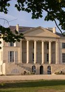 Rendez-vous aux Jardins : Château de Bignicourt sur Saulx