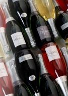 Portes ouvertes au Champagne Roland PHILIPPE Père & Fils