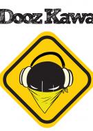 Concert  : DOOZ KAWA + 1ÈRE PARTIE