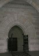 Commémoration nationale du centenaire de la 2ème bataille de la Marne