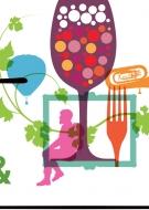 Le Fascinant Week-end Vignobles & Découvertes en Champagne