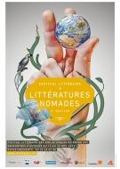 Long Métrage : Un Voyage Immobile de Loris Bardi