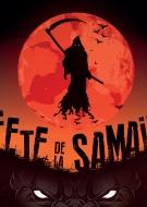 Fête de Samain