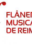 Flâneries musicales de Reims : conférences sur l\'histoire de la musique