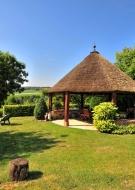 Rendez-vous aux Jardins : jardin de M. et Mme Jean-Luc MICHIELS